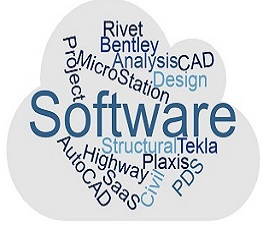 Software Suppliers