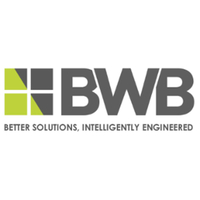 Civil Engineer BWB Consulting in Nottingham England