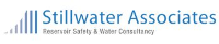 Civil Engineer Stillwater Associates in  England