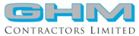 GHM Contractors Limited