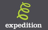 Expedition Engineering