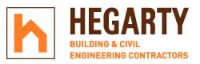 Civil Engineer P.J. Hegarty & Sons (UK) Ltd in Staines England
