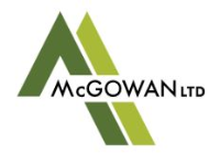 McGowan Ltd