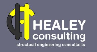 Healey Consulting Ltd