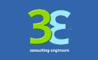 Civil Engineer 3e Consulting Engineers Ltd in Wakefield England