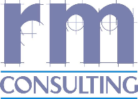 Ramsay McMichael Consulting Ltd