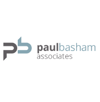 Paul Basham Associates