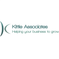 Kittle Associates Ltd