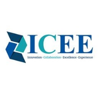 ICEE Managed Services Ltd