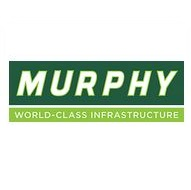 Civil Engineer J. Murphy & Sons Limited in London England