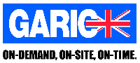 Garic Limited