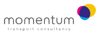 Momentum Transport Consultancy