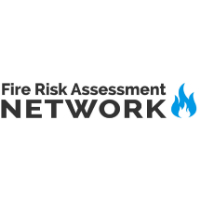 Civil Engineer Fire Risk Assessment Network in London