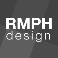 RM PH Design LTD