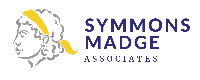 Civil Engineer Symmons Madge Associates Ltd in Cowbridge Wales