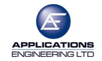 Civil Engineer Applications Engineering in Uckfield England