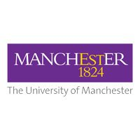 Civil Engineer The University Of Manchester in Manchester England