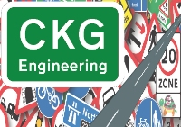 CKG Engineering Limited