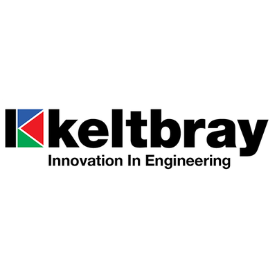 Senior Quantity Surveyor