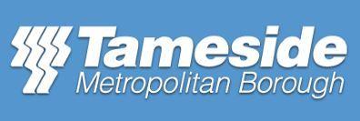 Civil Engineering Jobs Amp Directory Find Civil